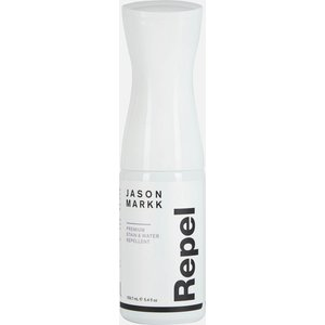 Jason Markk Repel Spray - White 102003 Accessories Womens Footwear, White