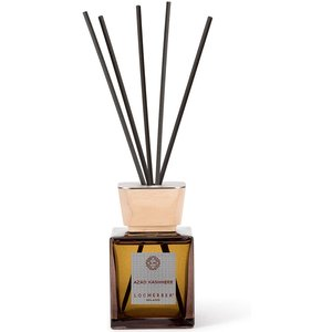Locherber Azad Kashmere Reed Diffuser - 250ml Brown 440188 Home Accessories, Brown