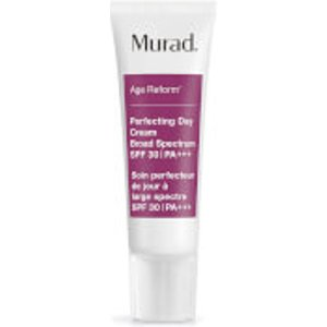 Murad Age Reform Perfecting Day Cream Spf30 (50ml)   80268  Health