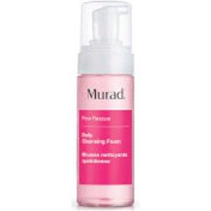 Murad Pore Reform Daily Cleansing Foam 150ml   80566  Health