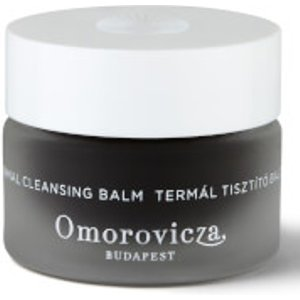 Omorovicza Thermal Cleansing Balm 15ml   10921  Health