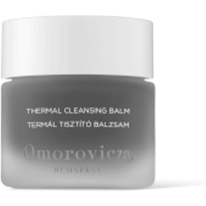 Omorovicza Thermal Cleansing Balm 50ml   10901  Health