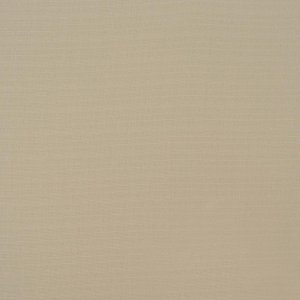 Fryetts Fabrics Capri Curtain Fabric Cream 6295639785660 Fy/cf/capri/cream