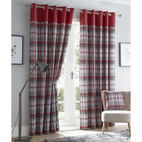 Portfolio Eyelet Curtains Ideas - Compare the brand new Portfolio eyelet curtains prices available for sale on Staall this month.