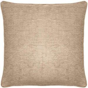 Tyrone Savoy Cushion Cover 17 X 17 Sand 6188078334140 Ty/cc/savoy/sand/cush