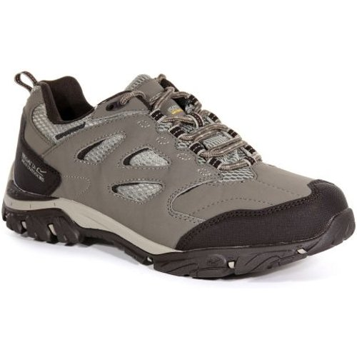 Women's Holcombe Iep Low Walking Shoes