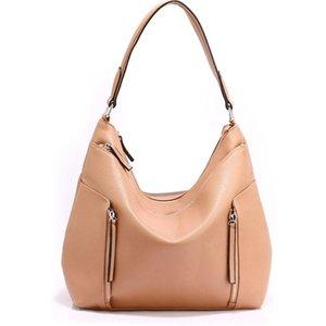 Louise Hobo Shoulder Bag Vestry Online 5932