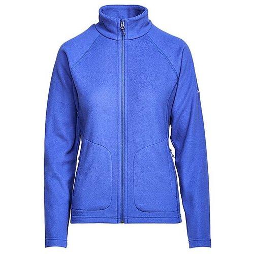 Berghaus Women's Hartsop Full-zip Fleece - Blu$/blu$, Blu$/blu$ 346651