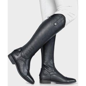 Brogini Casperia Ii Long Riding Boots - Boot/boot, Boot/boot 15907052 Equestrian, BOOT/BOOT