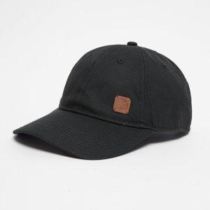 Buff Lifestyle Baseball Cap - Black/blk, Black/blk 15981821 Mens Accessories, Black/BLK