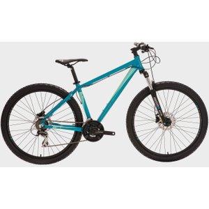 Calibre Blade Mountain Bike - Blue/blue, Blue/blue 15909034 Cycling, Blue/Blue