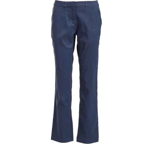 Craghoppers Women's Verve Trousers - Navy/navy, Navy/navy 16023475 General Clothing, NAVY/NAVY