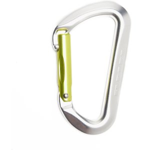 Dmm Aero Straight Carabiner - Assorted, Assorted 61893 Extreme Sports, Assorted