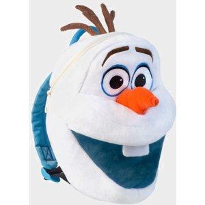 Littlelife Kids' Olaf The Snowman Backpack - White/daysack, White/daysack 15936416 Bags, White/DAYSACK