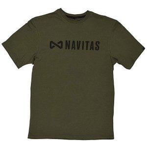 Navitas Core Jogga - Khaki/tee, Khaki/tee 15902809 Mens Outerwear, Khaki/TEE