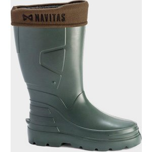 Navitas Lite Insulated Boot - Boot/boot, Boot/boot 15902976 Fishing, BOOT/BOOT
