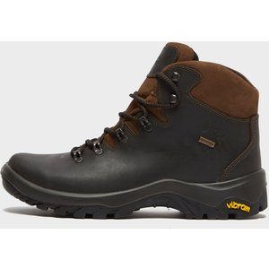 North Ridge Traverse Mid Wp - Mens/mens, Mens/mens 15908011 Mens Footwear, MENS/MENS