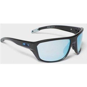 Oakley Split Shot Prizm  Polarized Sunglasses - Black/prism, Black/prism 15910561 Mens Accessories, Black/PRISM