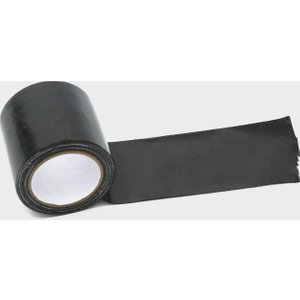 Oex Gaffer Tape - Black/tape, Black/tape 15908456 Bags, Black/TAPE