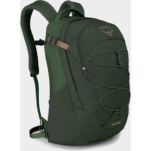 Osprey Quasar 28 Backpack - Grn/grn, Grn/grn 15936412 Bags, GRN/GRN