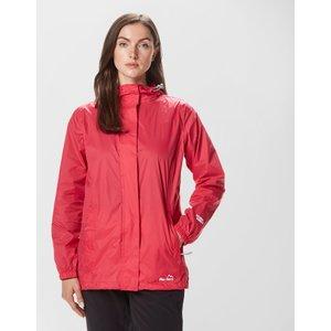 Peter Storm Women's Packable Jacket - Pink/pnk, Pink/pnk 15996964 Mens Footwear, Pink/PNK