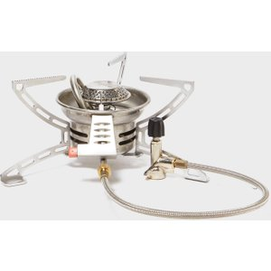 Primus Easy Fuel Ii Gas Stove - N/a, N/a 81431 Outdoor Adventure, N/A