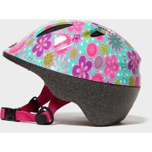 Raleigh Kids' Rascal Miss Helmet - Assorted, Assorted 101689 Boys Clothes, Assorted