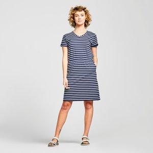 Regatta Women's Havilah Dress - Navy/nvy, Navy/nvy 16119851 Womens Dresses & Skirts, Navy/NVY