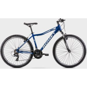 Romet Rambler 6.1 Mountain Bike 122511 Cycling