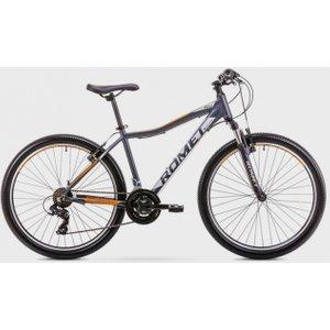 Romet Rambler 6.1 Mountain Bike 122515 Cycling