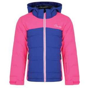 Dare2b Dare 2b Kids Improv Ski Jacket Childrens Clothing
