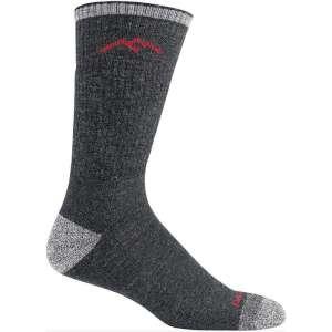 Darn Tough Hiker Boot Sock Cushion Socks & Hosiery