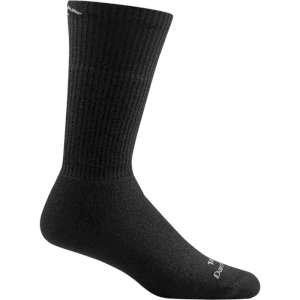 Darn Tough Tactical Boot Full Cushion Sock Socks & Hosiery