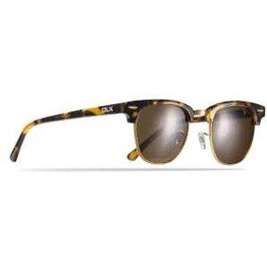 Trespass Halcyon Dlx Polarized Sunglasses Cycling