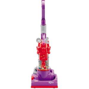 Casdon Dyson Dc14 Vacuum Cleaner Cas009 Toys