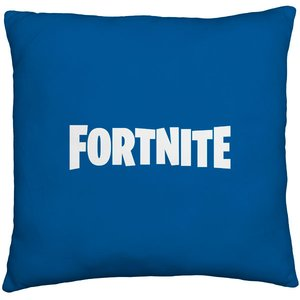 Official Fortnite Battle Royale Emotes Cushion For003 Furniture Accessories