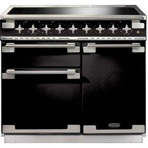 Hafele Elise 100 Range Cooker, 1000 Mm, Electric (induction) Com 13948