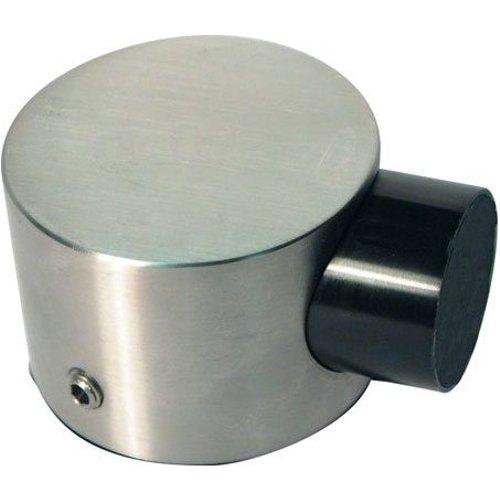 Locks Online Door Stops Ideas - Pass an eye our collection of Locks Online door stops to suit any budget.