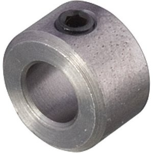 Hafele Stop Ring For Drill Bits, Ø 5, 6, 8, 10mm Com 99692