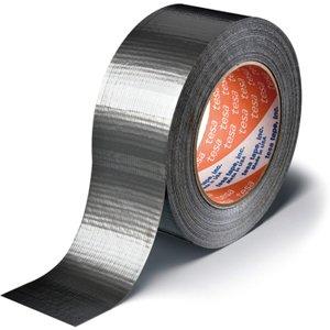 Hafele Tesa® Duct Tape, 50m Roll Com 100102