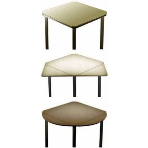 Hafele Tkb Drop Leaf Table Fitting Com 1346
