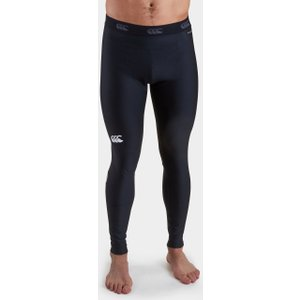 Canterbury Base Layer Tights Mens Black 35507 Xl E512740 989, Black