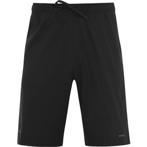 Canterbury Cotton Shorts Mens Black 464479 M 382106, Black