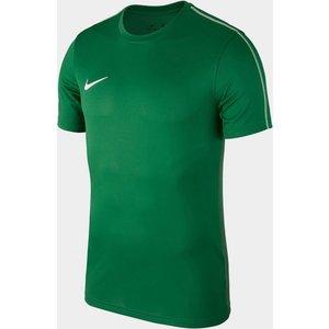 Nike Dry Park18 Ss Top Pine Green 465880 2xl 732623, Pine Green