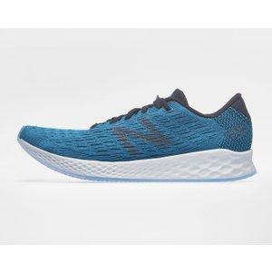 New Balance Fresh Foam Zante Pursuit Mens Running Shoes Blue/white 62713 9h Mzanpdo, Blue/White