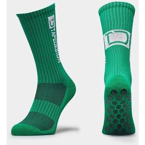 Tapedesign Grip Socks Green 398749 Ones 417025, Green