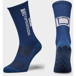 Tapedesign Grip Socks Navy 398748 Ones 417025, Navy