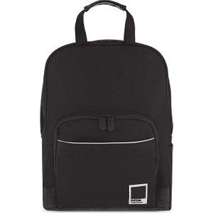 Vx 3 Mini Backpack 10 Black/red 60751 Ones 710235, Black/Red