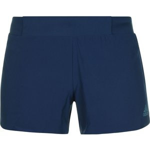 Adidas Sat Shorts Ladies Blue 300732 L 453025, Blue