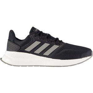 Adidas Shoes Unisex Navy/grey/wht 325778 10 121375, Navy/Grey/Wht
